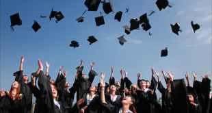 التغلب على قلق الامتحانات