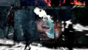 http://akrockefeller.com/media/rohingya-the-forgotten-people/