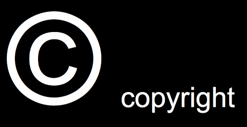 Joint copyrights management by collecting societies and online platforms – An economic analysis