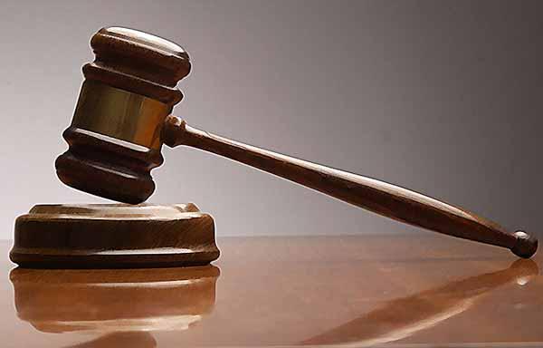Licenciementsalarié.fr condamné pour exercice illégal du droit