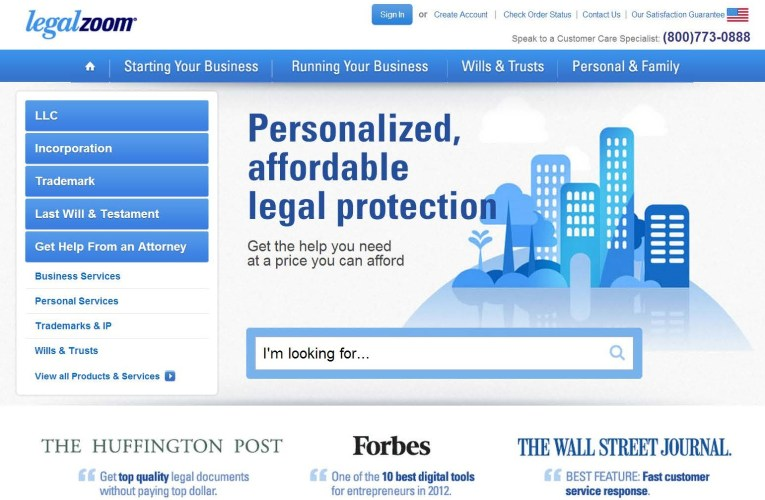 L'automatisation juridique, outil de démocratisation du droit ?