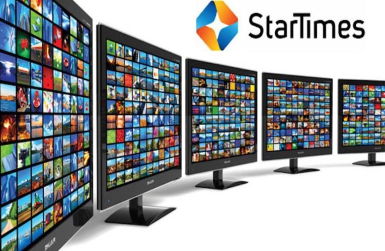 StarTimes, un modèle de soft power en Afrique