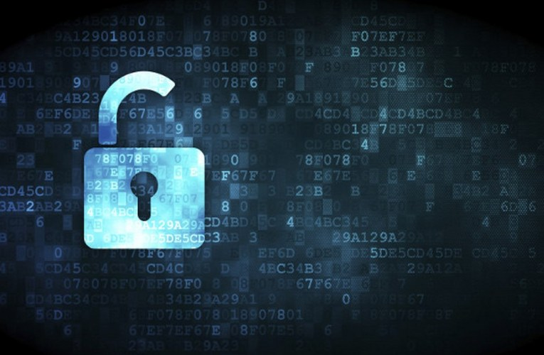 Recueil de jurisprudence de la CJUE sur la protection des données personnelles
