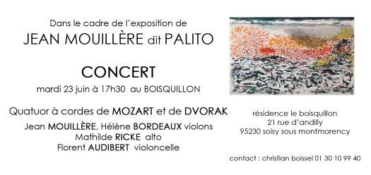 invitation-Jean-Mouillère-concert-23-juin