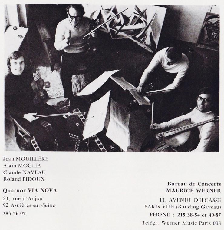 1972-ViaNova03