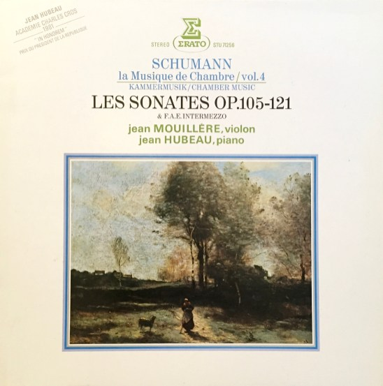Discographie - Frederic MOUILLERE -- 2015-11-24.jpg
