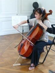 Master Classes 2013-2014 - Frederic MOUILLERE -- 2013-05-09.jpg