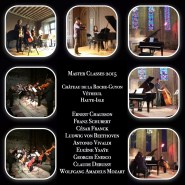 Master Classes 2015-LivretP4P1 (1)