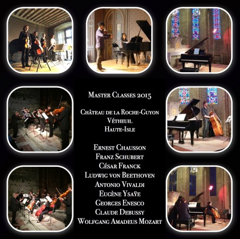 Master Classes 2015-LivretP4P1 (1)
