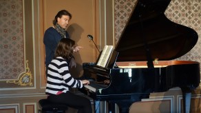 Master Classes 2016 - Frederic MOUILLERE -- 2016-04-20.jpg