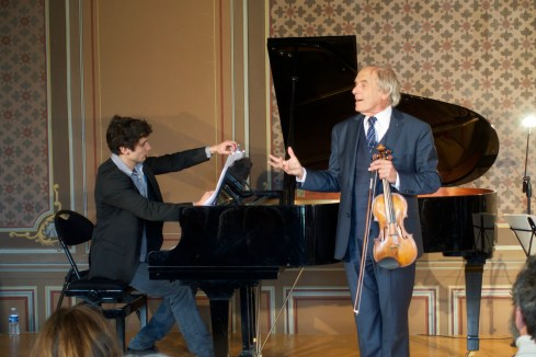 Master Classes 2016 - Frederic MOUILLERE -- 2016-04-24.jpg