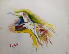 Palito Web - Frederic MOUILLERE -- 2015-05-05.jpg