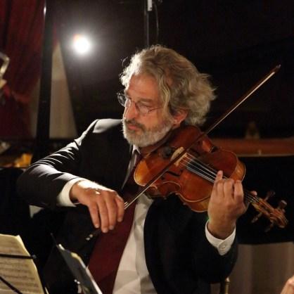 Emmanuel Raynaud