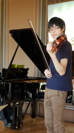 Chun-Wei Huang (2)