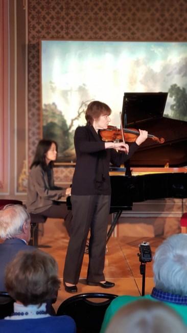 Isabelle Cloez-Tayarani
