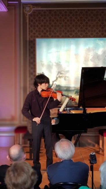 Mizuki Okada (2)