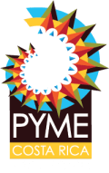 PYME MouK ENERGY Costa Rica