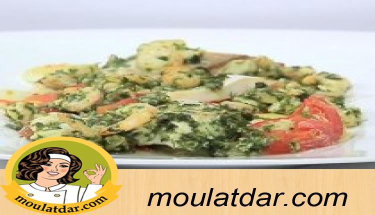 أكلات مصرية Archives Page 46 Of 61 Moulatdar