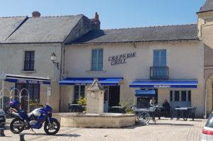 Moulin2Roues-Montreuil-Bellay-Restaurant-Creperie-lEscalier-St-Pierre