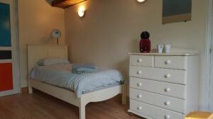 Moulin2Roues-Twin_Bedroom_01