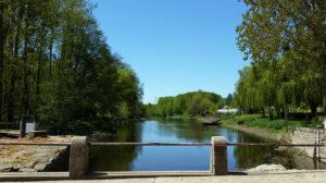 Moulin2Roues-Views-16-05-04