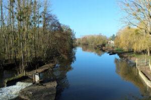 Moulin2Roues-Views-18-03-03
