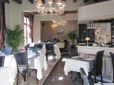 Moulin2Roues-Le-Grand-Bleu