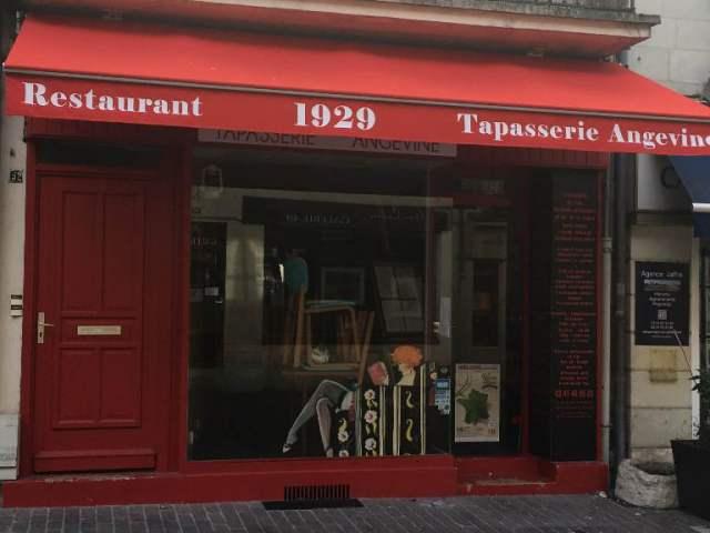 Restaurant-1929