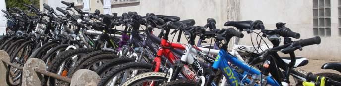 bike_hire_in_Saumur