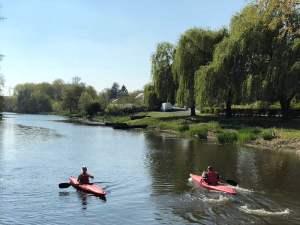 Thouet-Kayaks-3
