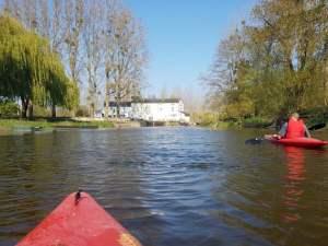 Thouet-Kayaks-6