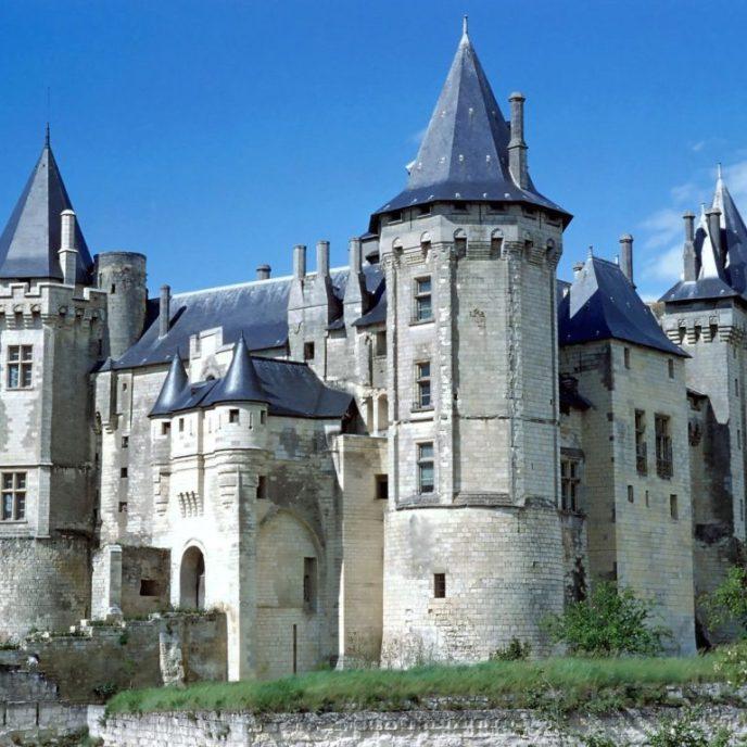 Moulin2Roues-chateau-de-saumur