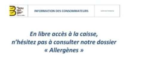 allergnes 4