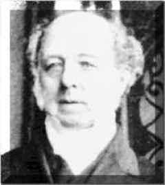 William Bilton