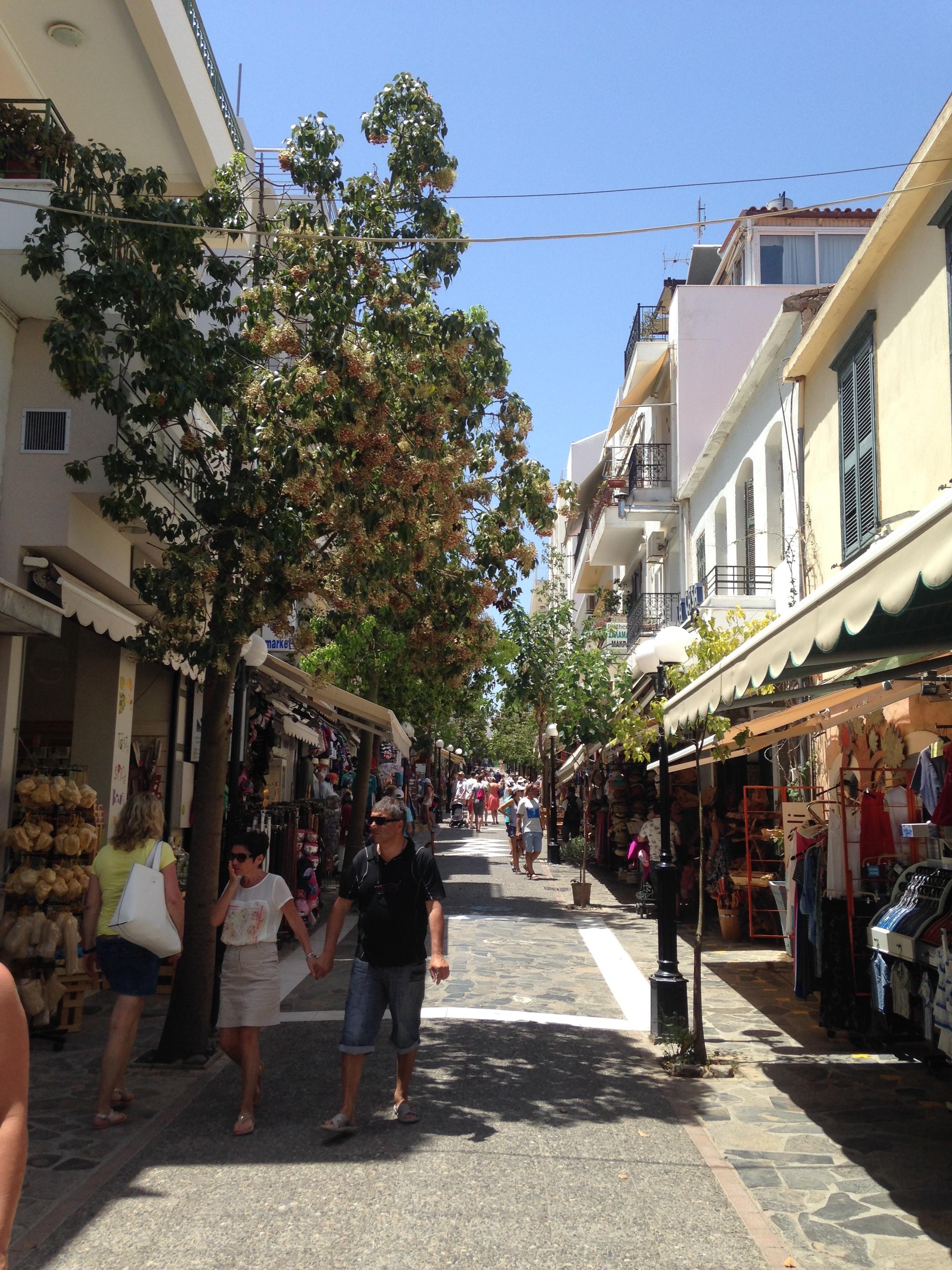 voyage en crete 9