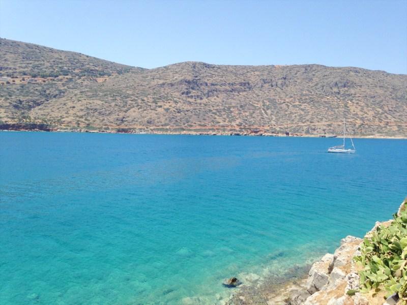 voyage en crete 22 spinalonga