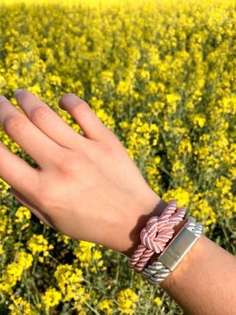 Bracelets Leo Mazzotti