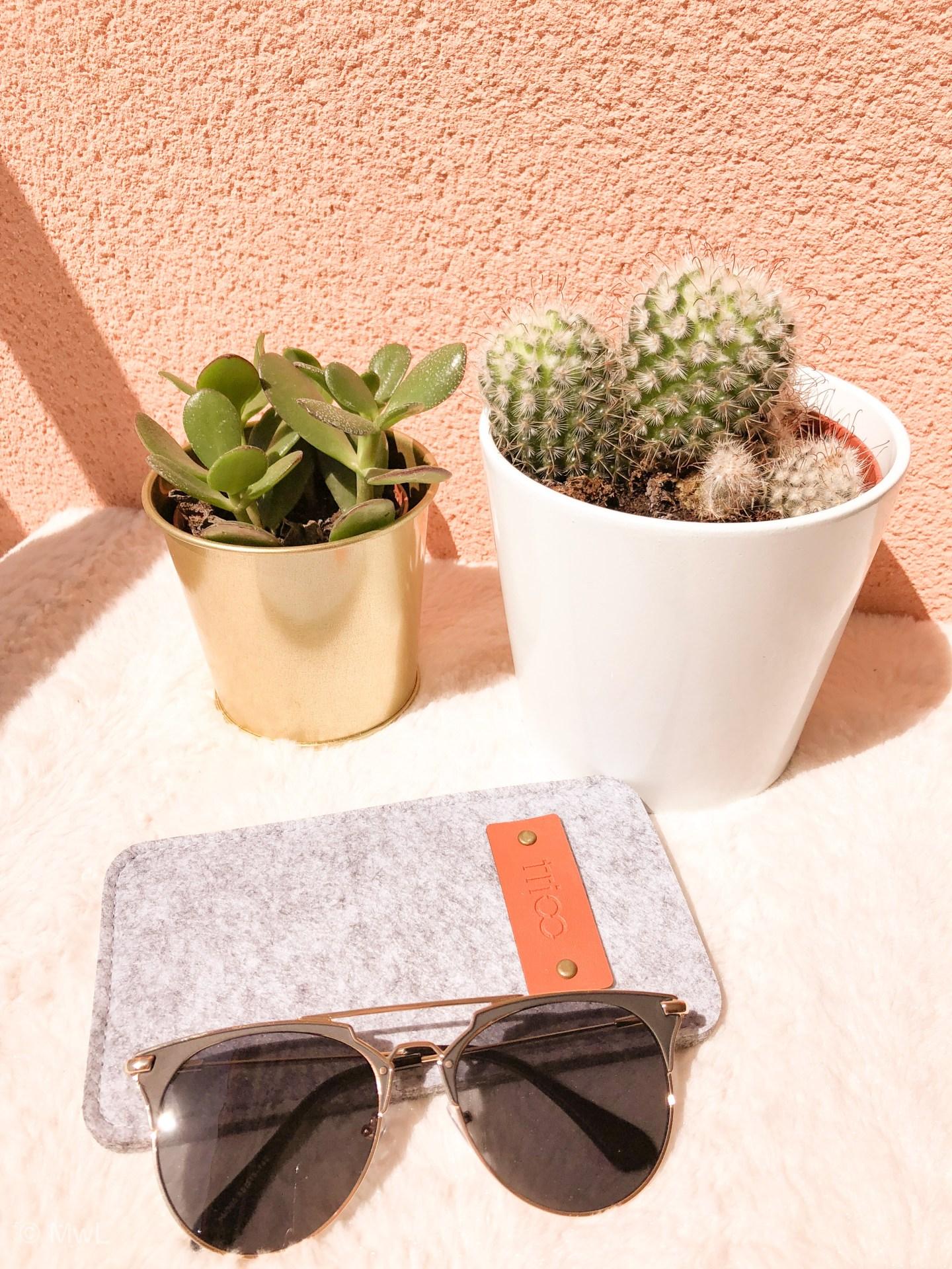 lunettes de soleil levur 3
