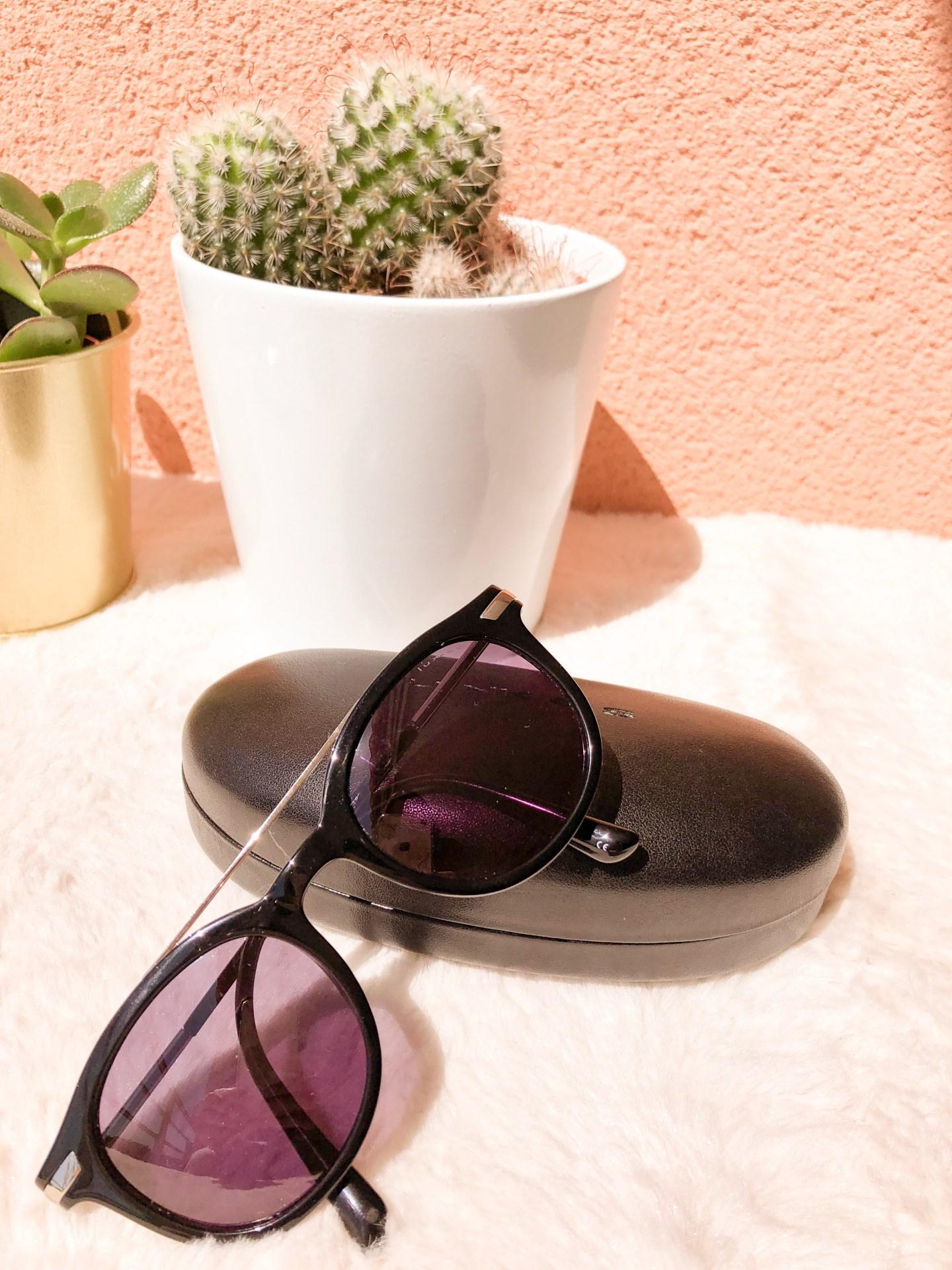lunettes de soleil lukkas 3