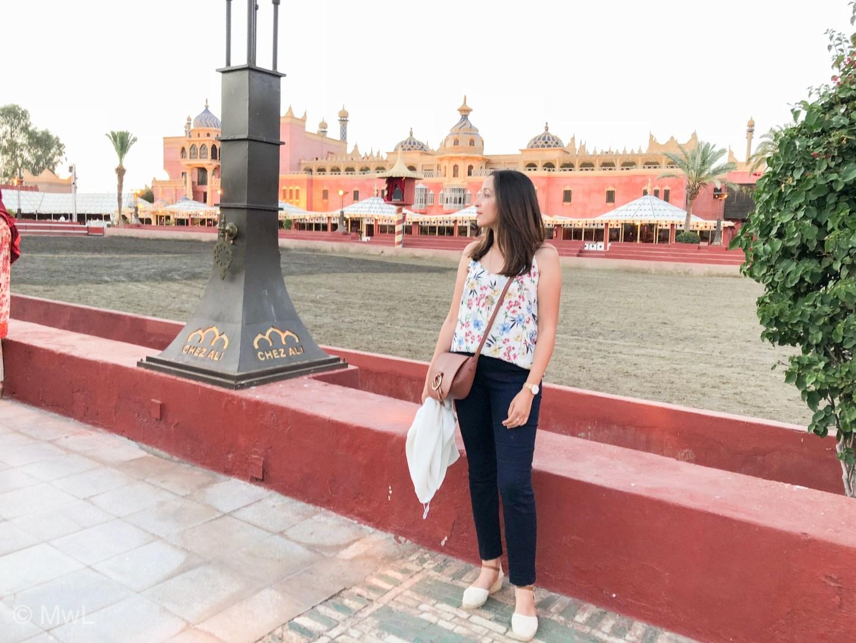 tenues de voyage à marrakech 25
