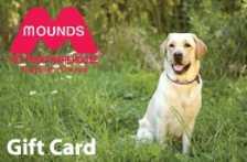 gift-card-gf-dog-9-16