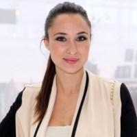 Mounira Mansour