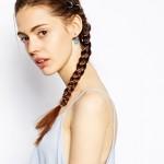 Regal Rose Aeon Hair Rings €14,06
