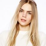Ted Baker Betty Tiara Headband €237,55