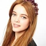 Rock 'N Rose Genevieve Crown Headband €30,92