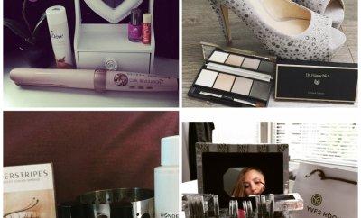 beauty producten 2015