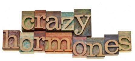crazy-hormones