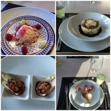 food elisabeth withlocals