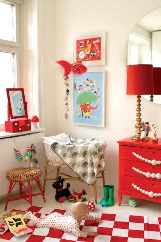 30-light-and-colorful-baby-girls-nurseries-ideas-2