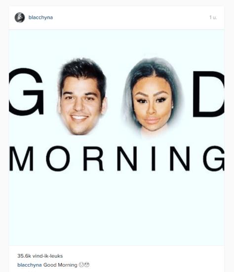 black chyna rob kardashian